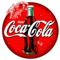 Electrical Technician Job Opportunity at Coca Cola Kwanza Limited