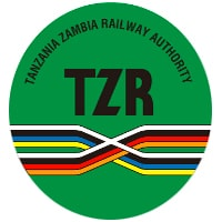 Finance Manager Job Opportunity at TAZARA 2021