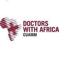 Jobs Shinyanga at Doctors with Africa CUAMM Trustees