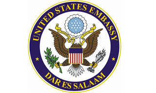 Photo of Job Opportunity at U.S. Embassy Dar es Salaam, Financial Management Analyst – OSC