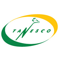 90 Technician Geographical Information System (GIS) Jobs at TANESCO