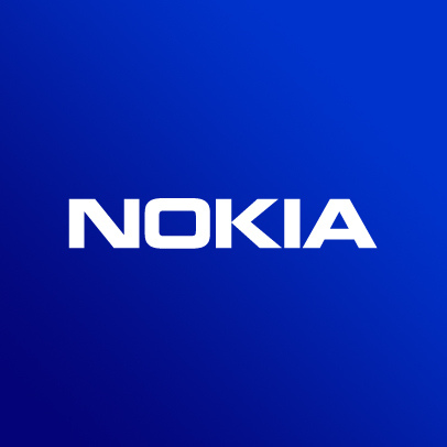 Job Opportunity at Nokia - OSS Administration Engineer