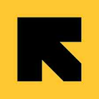 Photo of Counsellors Jobs at IRC Uganda