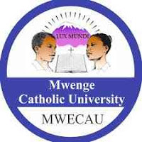 Second Round Students Selected to join at Mwenge Catholic University with multiple selections