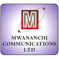 Job Opportunity at Mwananchi Communications Internal Auditor