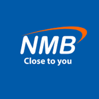 Job Opportunity at NMB Bank Head HR Shared Services