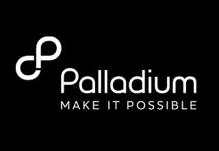 Photo of Country Activity Coordinator Job Opportunity at Palladium