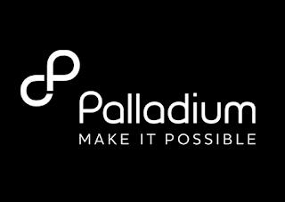 Job Opportunity at Palladium, Country Activity Coordinator