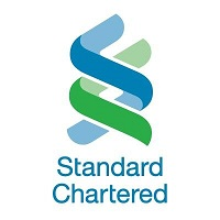 Job at Standard Chartered Tanzania Account Manager Group Special Assets Management