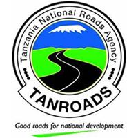 Job Opportunity at TANROADS Lindi, Office Secretary
