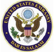 Photo of Job Opportunity at U.S. Embassy – Administrative Assistant OSC