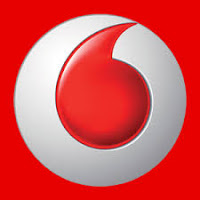 Job Opportunity at Vodacom Territory Manager