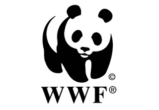 Job Opportunity at WWF