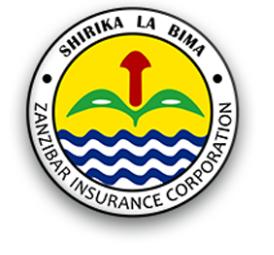Job at Zanzibar Insurance Corporation (ZIC)