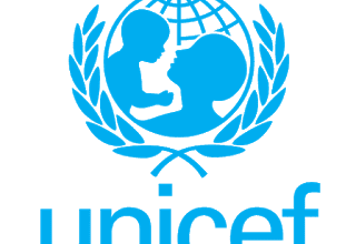 Photo of Job Opportunity at UNICEF, Health Specialist