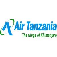 Jobs at Air Tanzania Company Limited (ATCL) May 2019