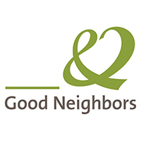 New Operation Manager Job Opportunity at Good Neighbors 2021