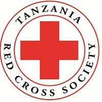 2 Driver New Job Opportunity at Tanzania Red Cross Society