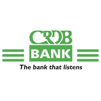 Head Finance & Administration New Job Opportunity at CRDB Bank 2021
