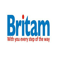 Administrative Assistant Driver New Job Opportunity at Britam 2021