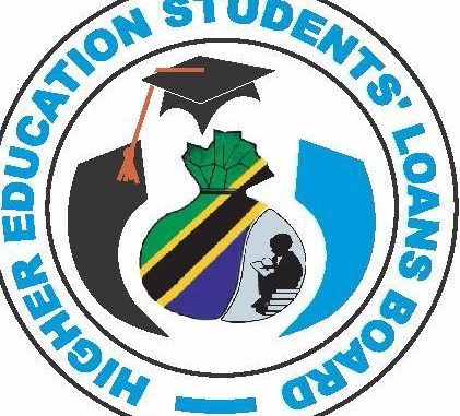 LIST OF APPLICANTS TO CORRECT THEIR LOAN APPLICATIONS 2019/2020 | INCOMPLETE VERIFIED REPORT