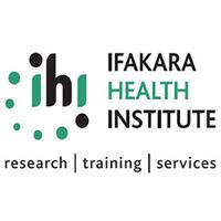 Interns Jobs at Ifakara Health Institute (IHI)