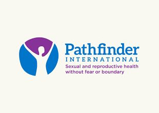 Photo of Job Opportunity at Pathfinder International – Clinical Services Quality Advisor