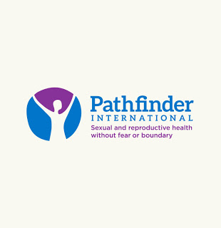 Job Opportunity at Pathfinder International, Chief of Party