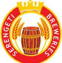 Photo of Job Opportunity at Serengeti Breweries Limited – Technical Operator Packaging
