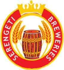 Job Opportunity at Serengeti Breweries Limited Brand Manager