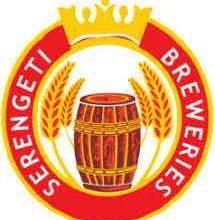 Photo of Job at Serengeti Breweries STEM Apprenticeship Program
