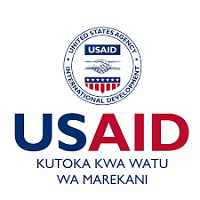 Job Opportunity at USAID, Deputy Chief of Party (DCOP)