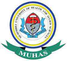 Photo of Job at Muhimbili University of Health and Allied Sciences (MUHAS)