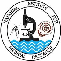 3 Job Opportunities at NIMR, Health Laboratory Scientist II Transfer Vacancies (DeadLine : November 06, 2019)