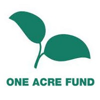 Job Opportunity at One Acre Fund