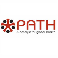 Job Opportunity at PATH, Technical Director