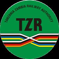 Tanzania - Zambia Railway Authority (TAZARA)