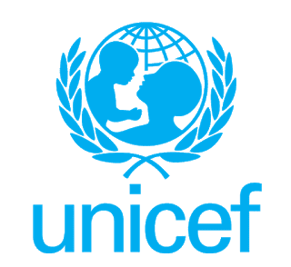 Job Opportunity at UNICEF, TA Operations Assistant