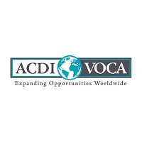 Photo of Job Opportunity at ACDI/VOCA – Flour Fortification Study
