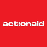 Job Opportunity at ActionAid Accountant