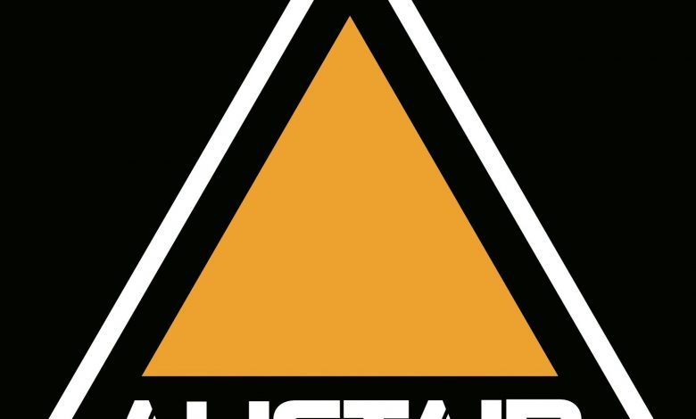 Job Opportunities at Alistair Group, Truck Drivers