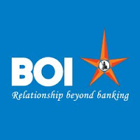 Photo of IT Officer Job Opportunity at Bank of India