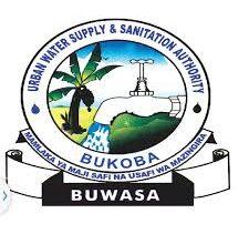 Photo of 2 Assistant Technician – Meter Reading (Internship) Job at BUWASA