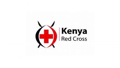 Photo of Job Opportunities Kenya Red Cross Society
