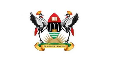 Photo of Job Opportunities Accounts Assistant at Makerere University Walter Reed Project (MUWRP)