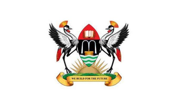 Job Opportunities Makerere University Walter Reed Project (MUWRP)