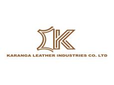 2 Opportunities at Kilimanjaro International Leather Industries Company Ltd (KLICL) - Drivers