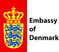 Photo of Job Opportunity at Embassy of Denmark – Programme Officer