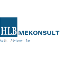 Job Opportunity at HLB MEKONSULT, Sales and Marketing Officer