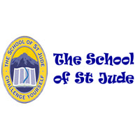 Job Opportunity at The School of St Jude Tanzania Donor Relations Officer